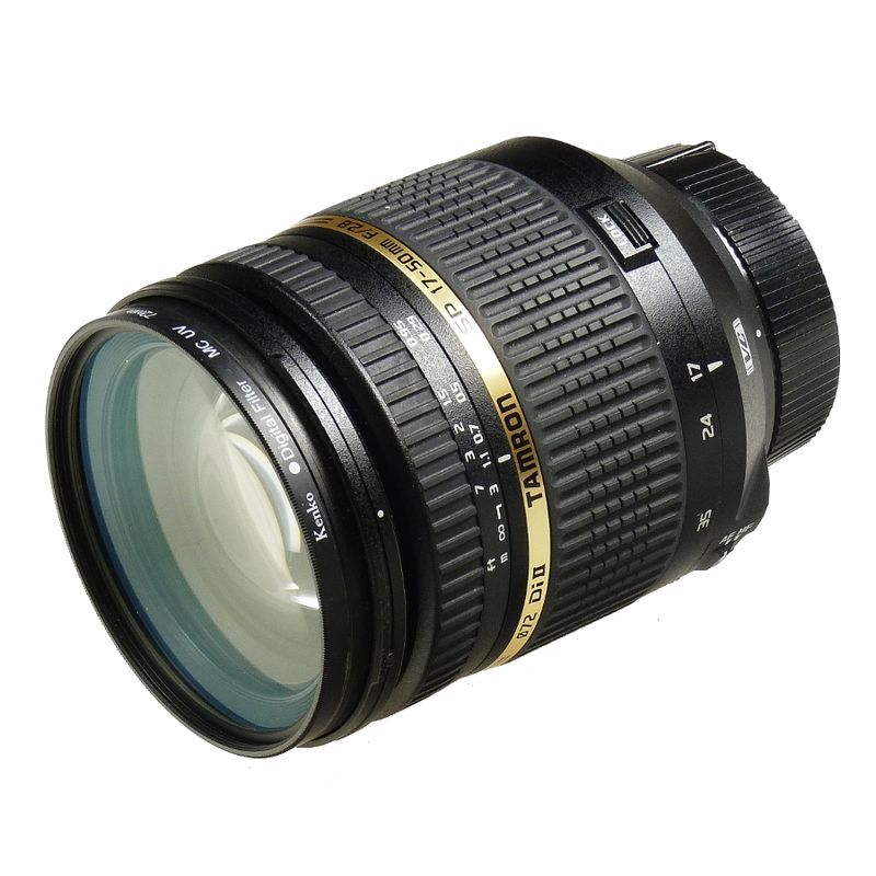 sh-tamron-af-s-sp-17-50mm-f-2-8-xr-di-ii-vc-ld-nikon-sh-125026997-51510-1-678