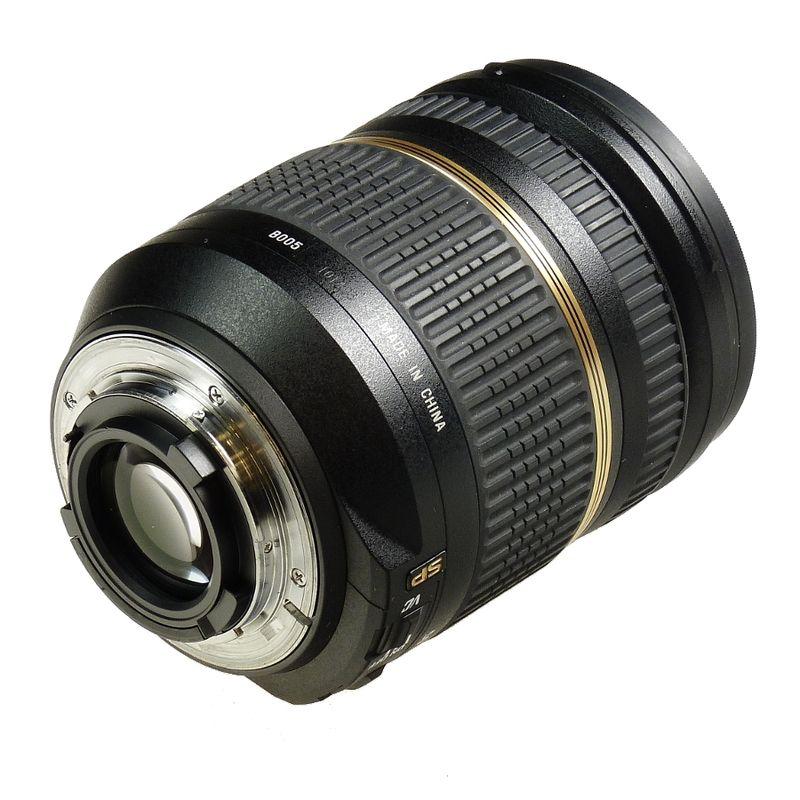 sh-tamron-af-s-sp-17-50mm-f-2-8-xr-di-ii-vc-ld-nikon-sh-125026997-51510-2-350