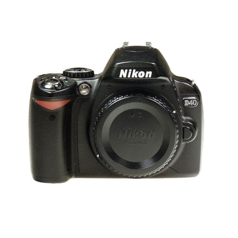 nikon-d40-body-sh6403-1-51511-2-833