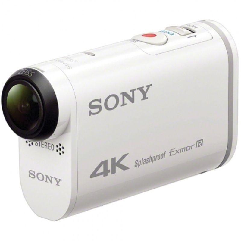 sony-fdr-x1000v-4k-action-cam-remote-kit-rs125018144-2-64449-1