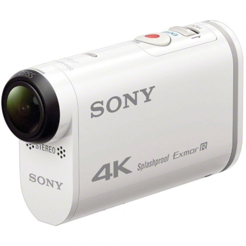 sony-fdr-x1000v-4k-action-cam-remote-kit-rs125018144-2-64449-1