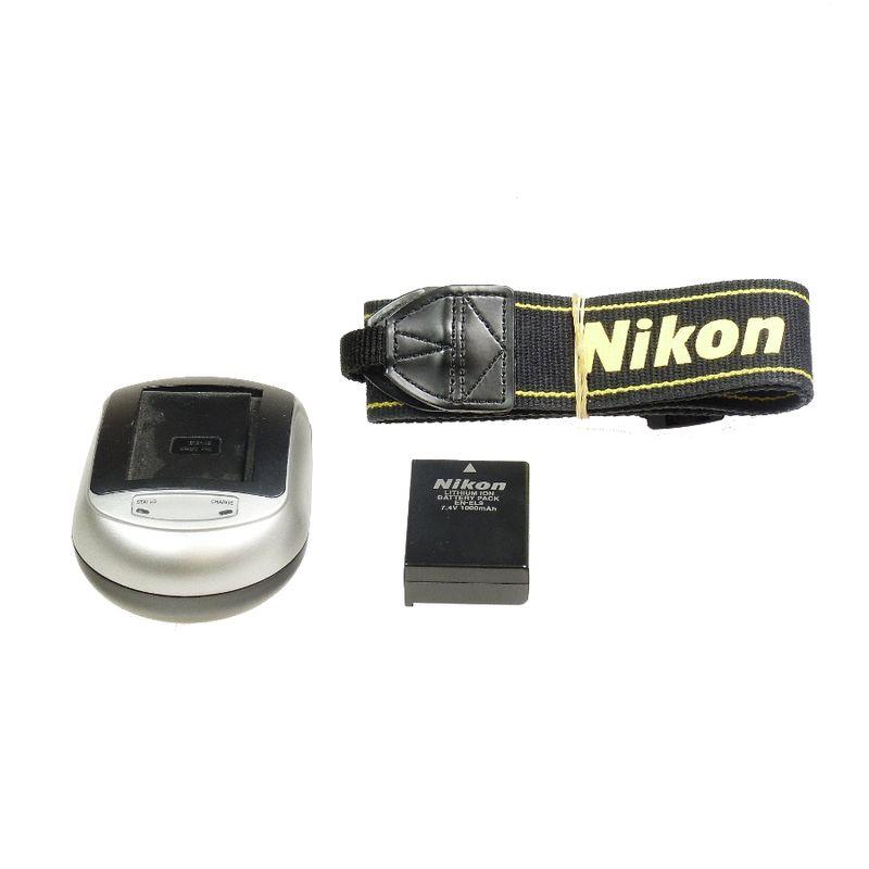 nikon-d40-body-sh6403-1-51511-5-64