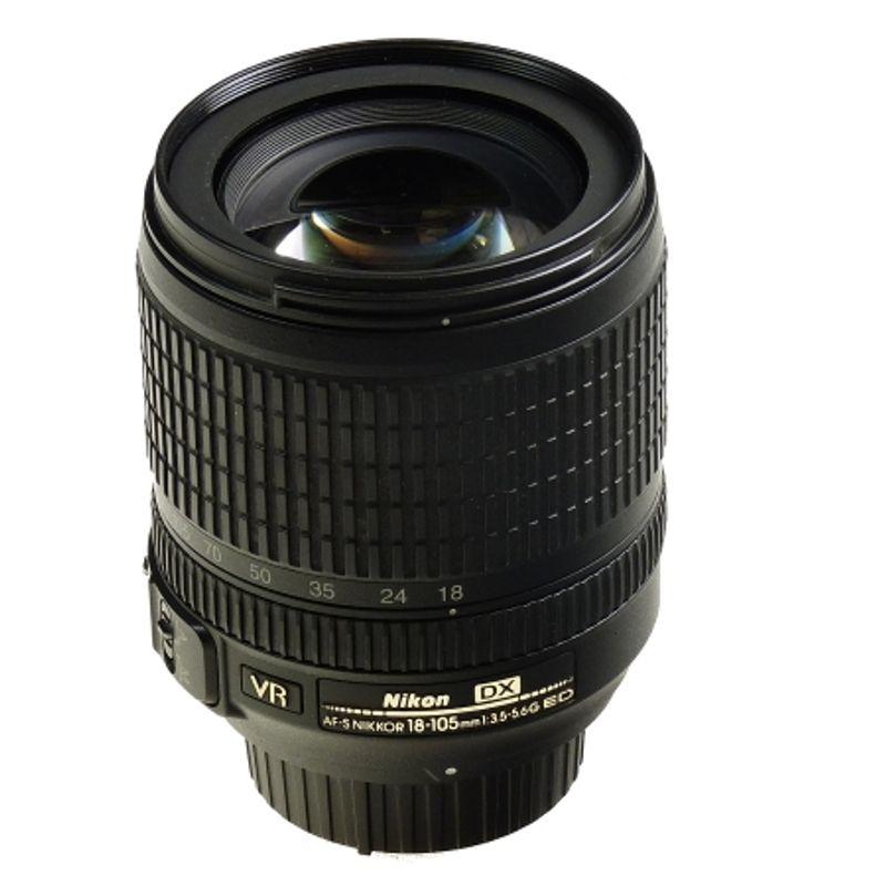 nikon-af-s-dx-nikkor-18-105mm-f-3-5-5-6g-ed-vr-sh6403-2-51512-929