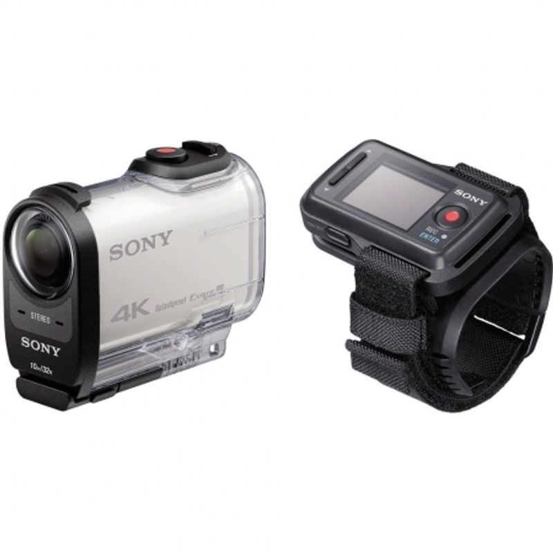 sony-fdr-x1000v-4k-action-cam-remote-kit-rs125018144-2-64449-5