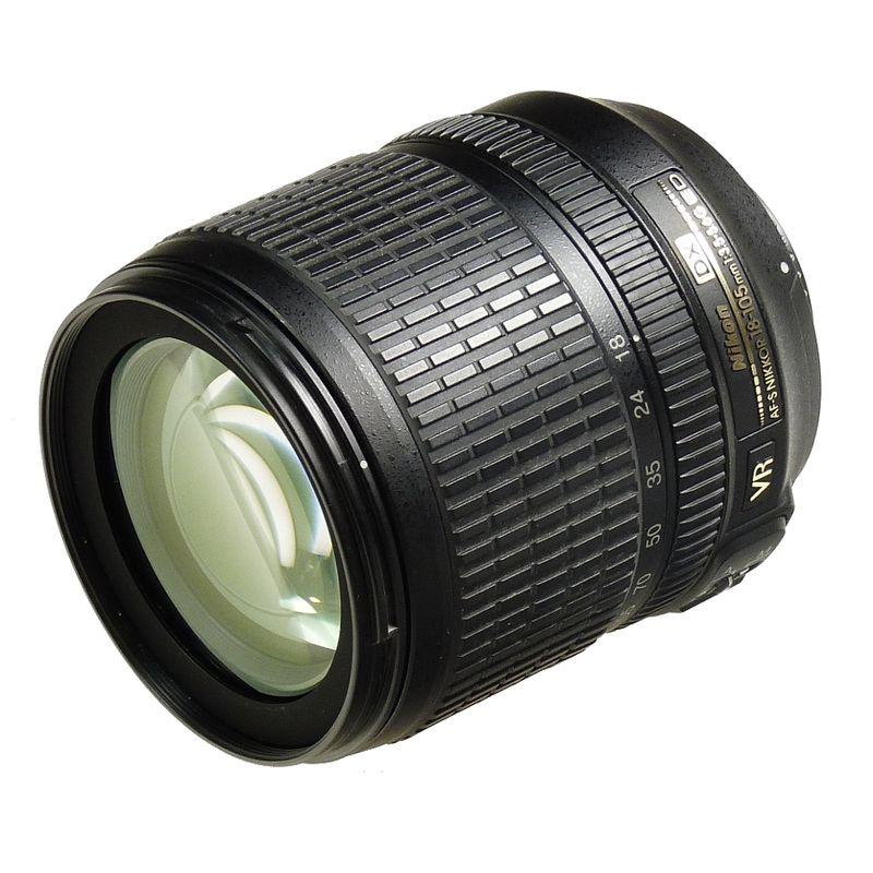 nikon-af-s-dx-nikkor-18-105mm-f-3-5-5-6g-ed-vr-sh6403-2-51512-1-454