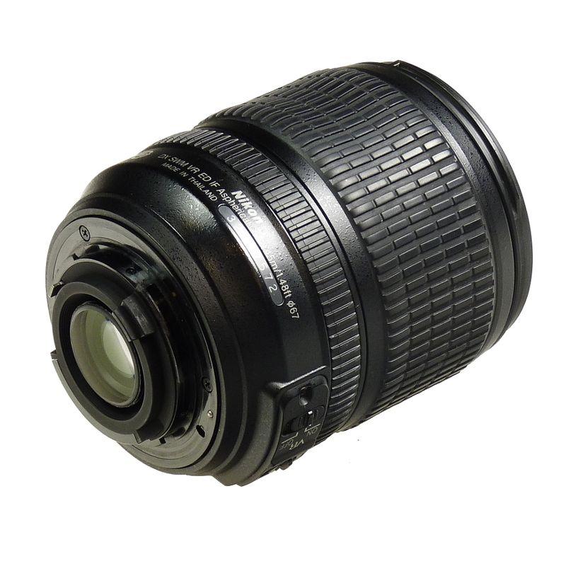 nikon-af-s-dx-nikkor-18-105mm-f-3-5-5-6g-ed-vr-sh6403-2-51512-2-834