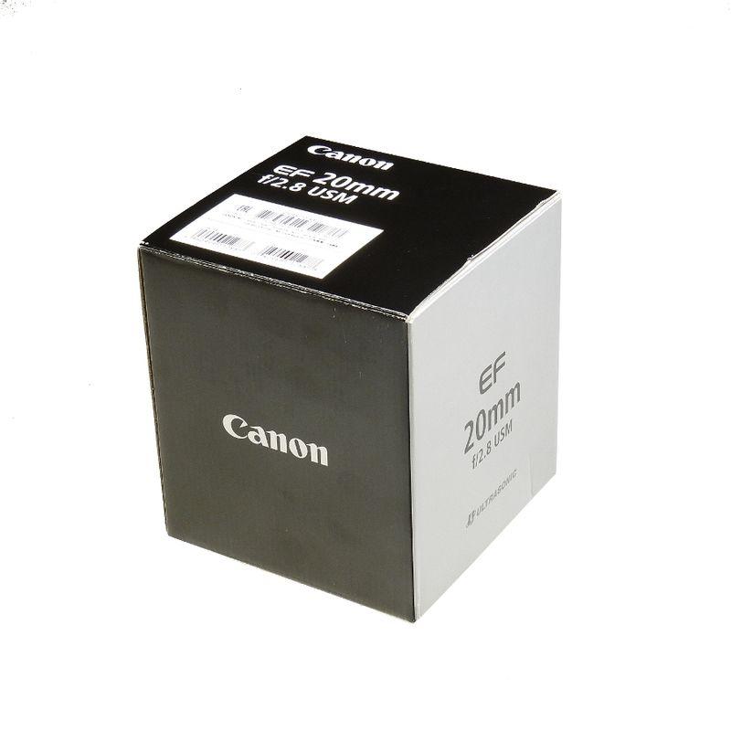 sh-canon-20mm-f-2-8-usm-sh-125027000-51515-3-606