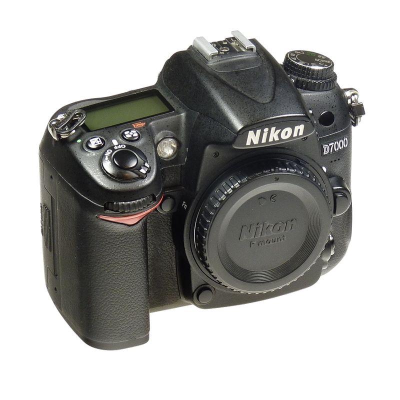 nikon-d7000-body-grip-replace-sh6404-1-51517-1-599