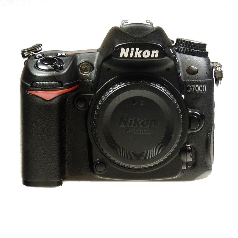 nikon-d7000-body-grip-replace-sh6404-1-51517-2-121