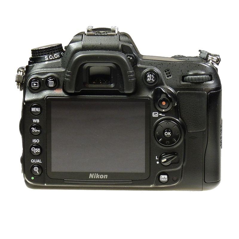 nikon-d7000-body-grip-replace-sh6404-1-51517-3-724