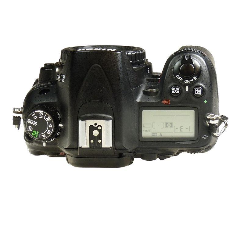 nikon-d7000-body-grip-replace-sh6404-1-51517-4-652
