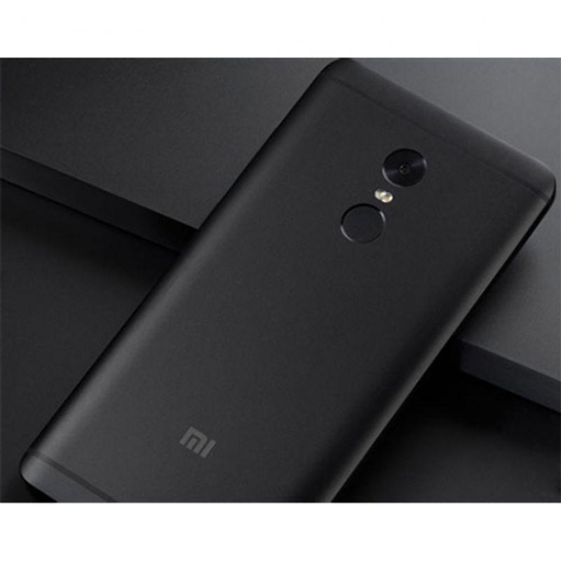 xiaomi-redmi-note-4-dual-sim-32gb-lte-4g-negru-3gb-ram-rs125033989-1-64397-2