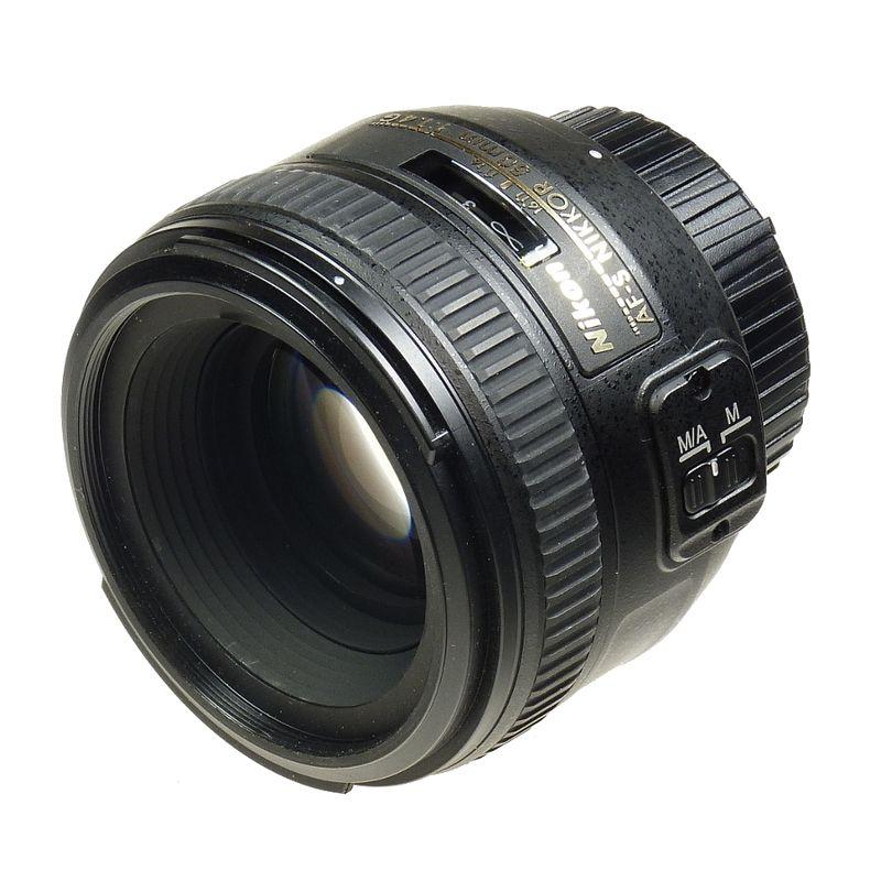 nikon-50mm-f-1-4-g-af-s-sh6404-2-51518-1-315