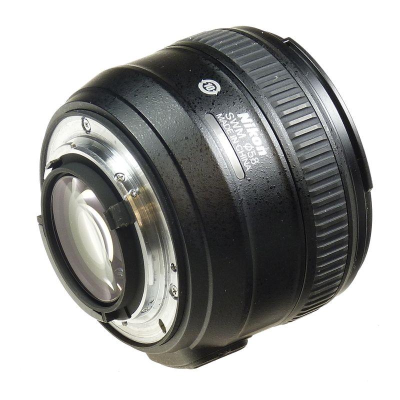 nikon-50mm-f-1-4-g-af-s-sh6404-2-51518-2-604