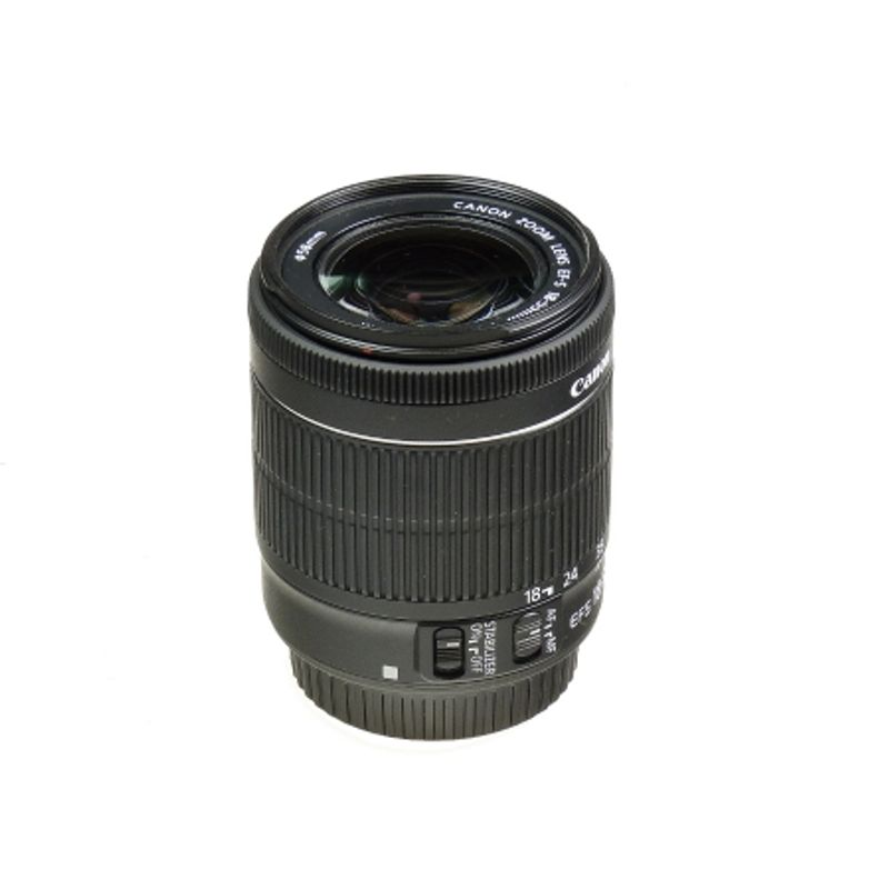 sh-canon-18-55mm-is-stm-sh-125027002-51519-981