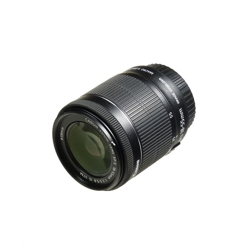 sh-canon-18-55mm-is-stm-sh-125027002-51519-1-60
