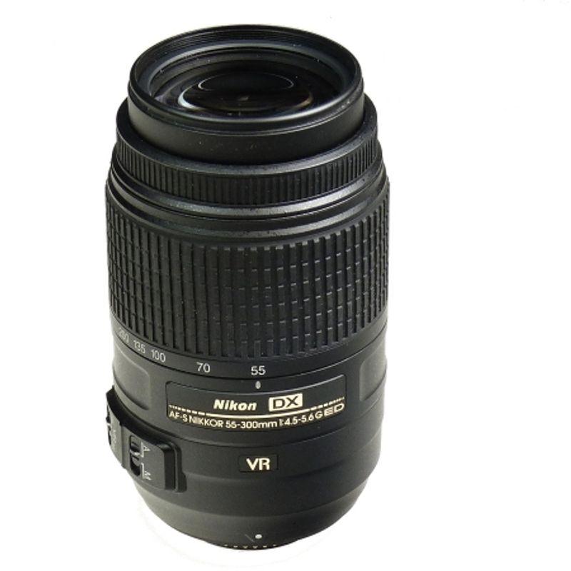 nikon-af-s-55-300mm-f-4-5-5-6-g-vr-sh6405-51520-281