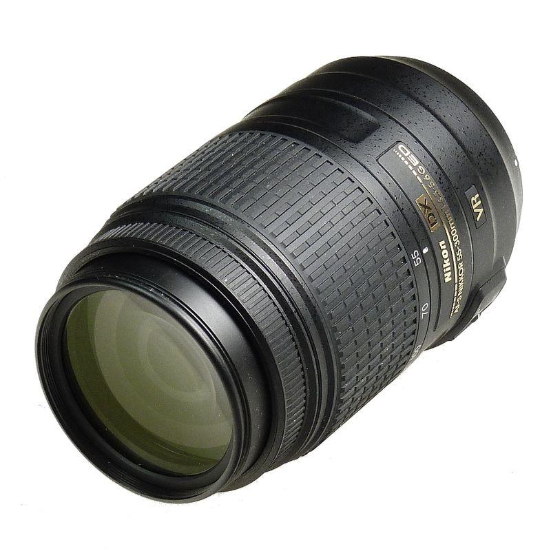 nikon-af-s-55-300mm-f-4-5-5-6-g-vr-sh6405-51520-1-459