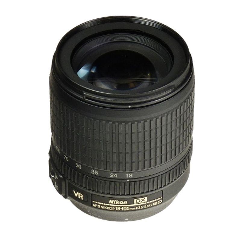 nikon-af-s-18-105mm-f-3-5-5-6-vr-sh6406-51521-152