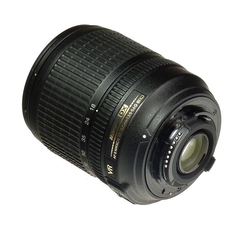 nikon-af-s-18-105mm-f-3-5-5-6-vr-sh6406-51521-1-252