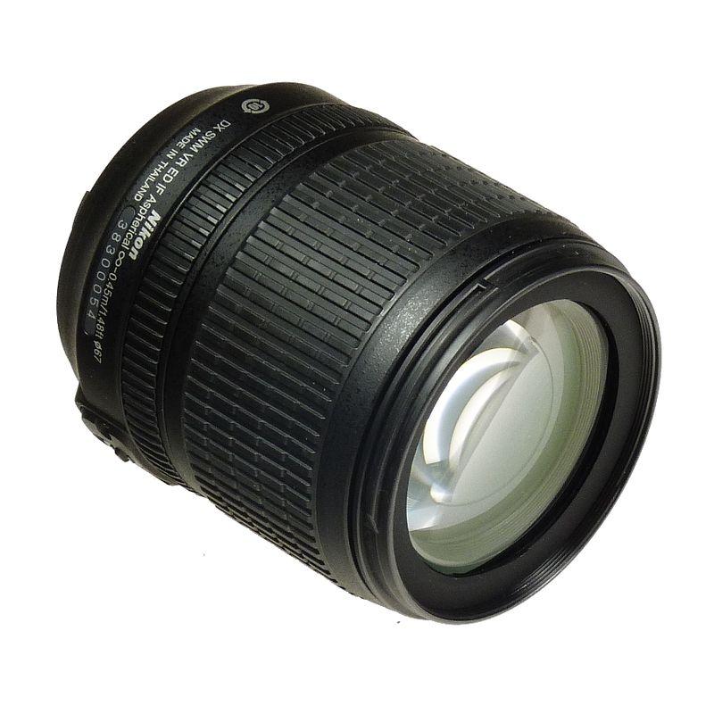 nikon-af-s-18-105mm-f-3-5-5-6-vr-sh6406-51521-2-247
