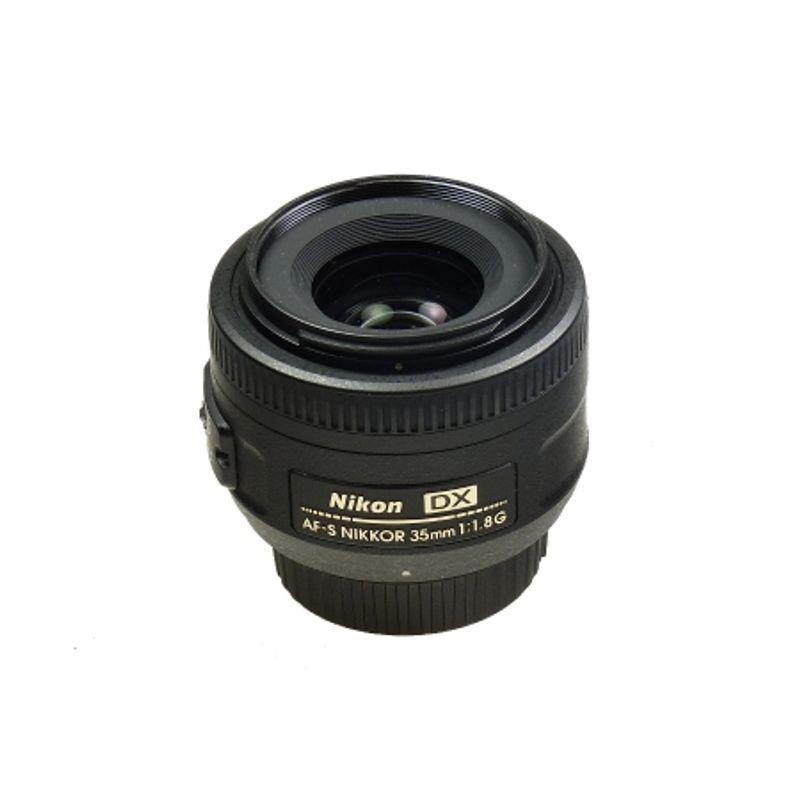 sh-nikon-af-s-dx-nikkor-35mm-f-1-8g-sh-125027004-51525-883