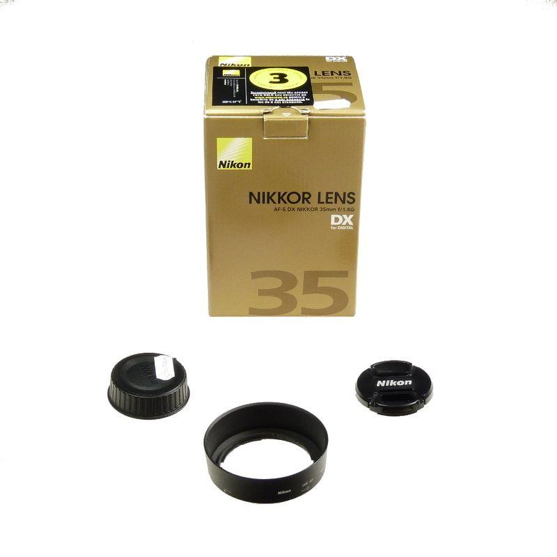 sh-nikon-af-s-dx-nikkor-35mm-f-1-8g-sh-125027004-51525-3-762