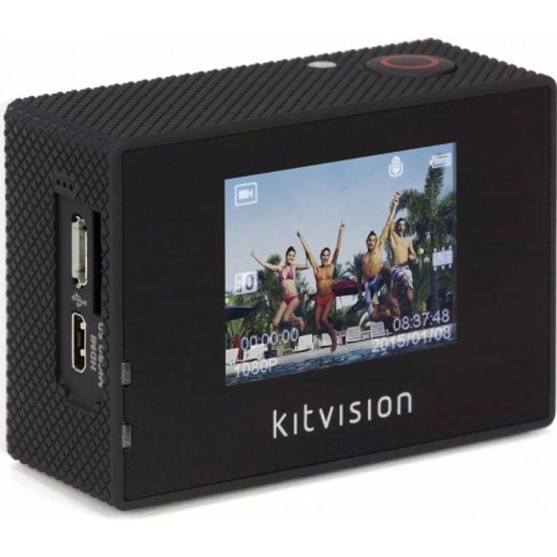 kitvision-escape-hd5-rs125017995-3-64361-6