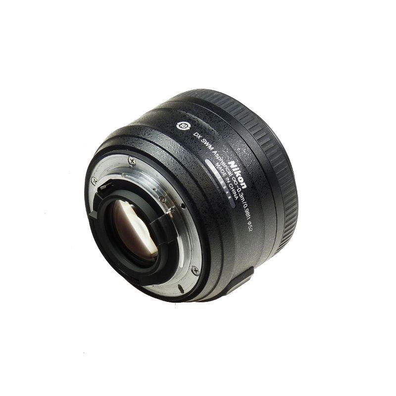 sh-nikon-af-s-dx-nikkor-35mm-f-1-8g-sh-125027004-51525-2-610