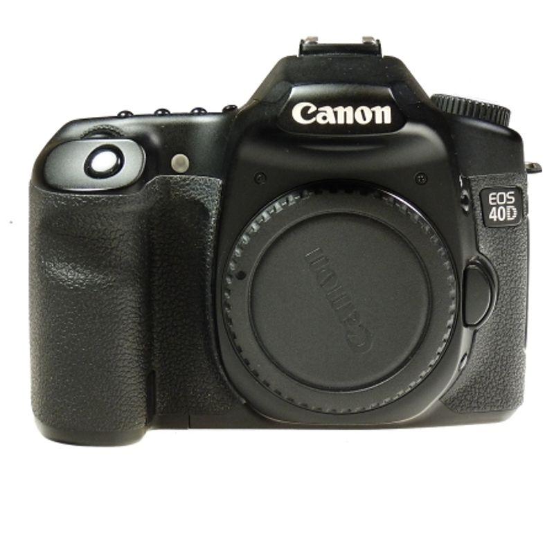 canon-40d-body-sh6408-2-51527-998