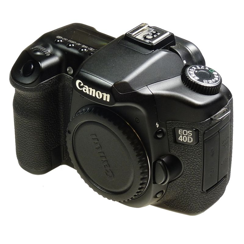 canon-40d-body-sh6408-2-51527-1-102