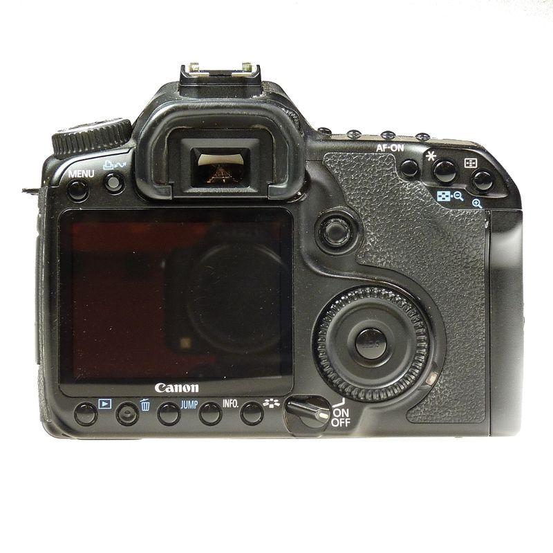 canon-40d-body-sh6408-2-51527-3-380