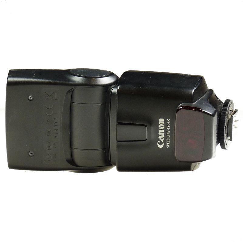 blit-canon-430-ex-sh6409-51528-1-660