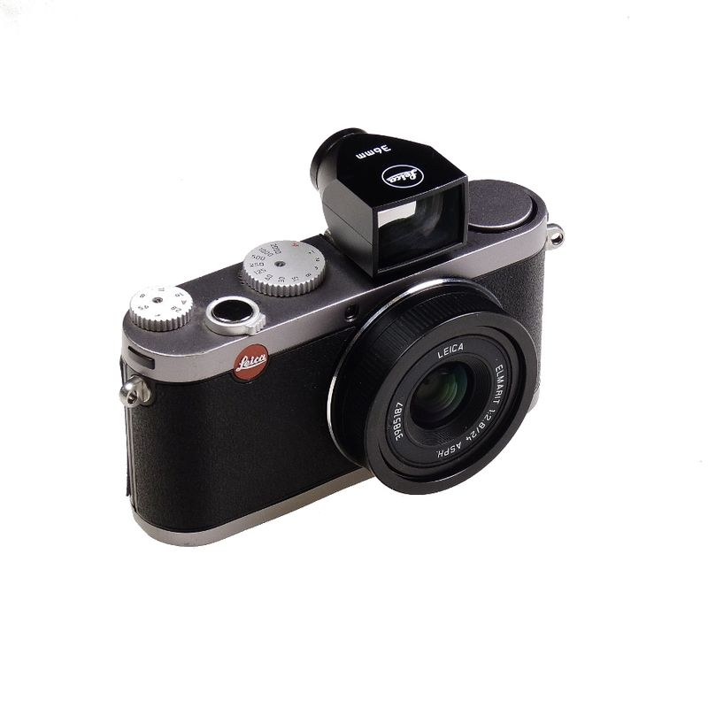 leica-x1-elmarit-24mm-f-2-8-aspc-vizor-leica-36mm-sh6410-51529-1-701