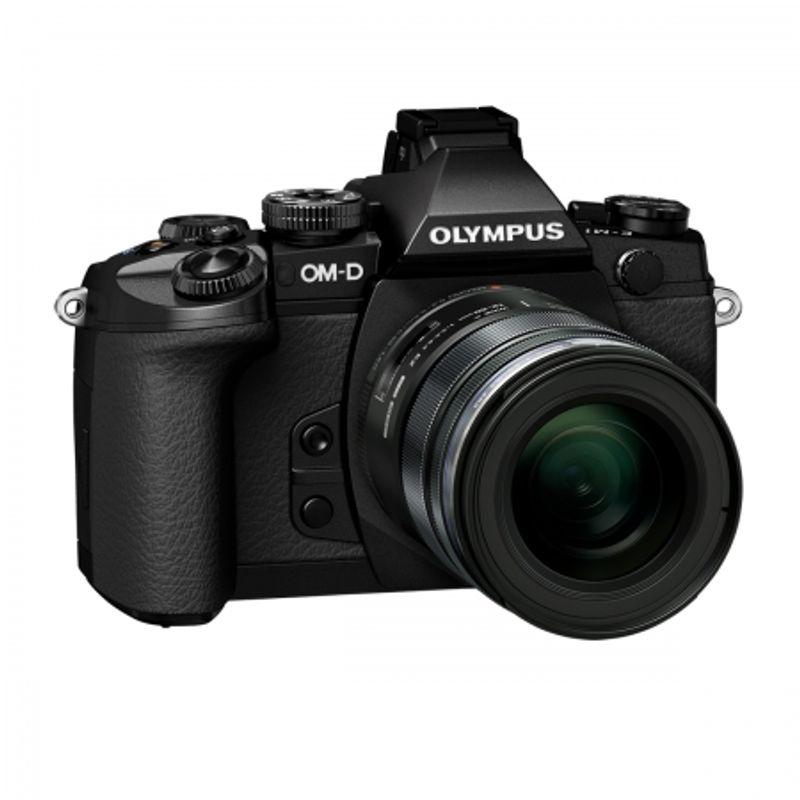 olympus-om-d-e-m1-kit-m-zuiko-digital-12-50mm-rs125008779-64180-1