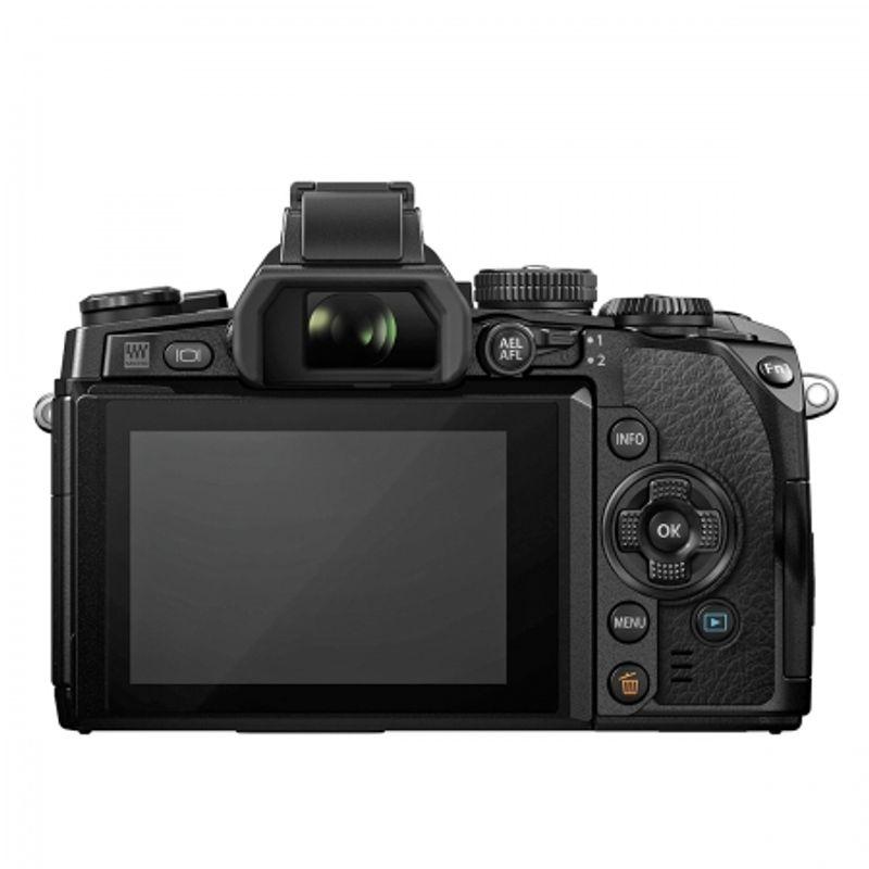 olympus-om-d-e-m1-kit-m-zuiko-digital-12-50mm-rs125008779-64180-3