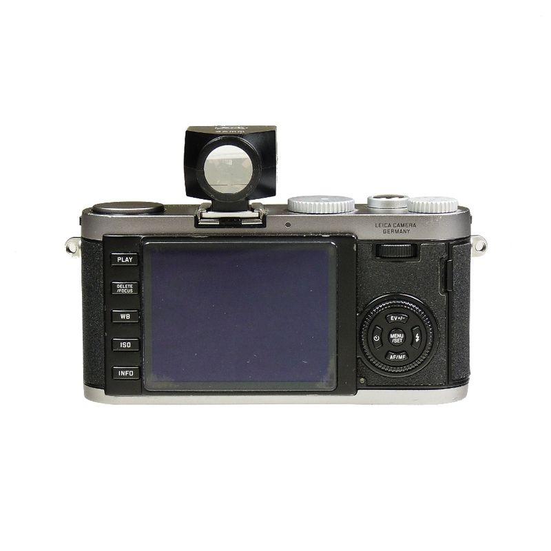 leica-x1-elmarit-24mm-f-2-8-aspc-vizor-leica-36mm-sh6410-51529-3-233