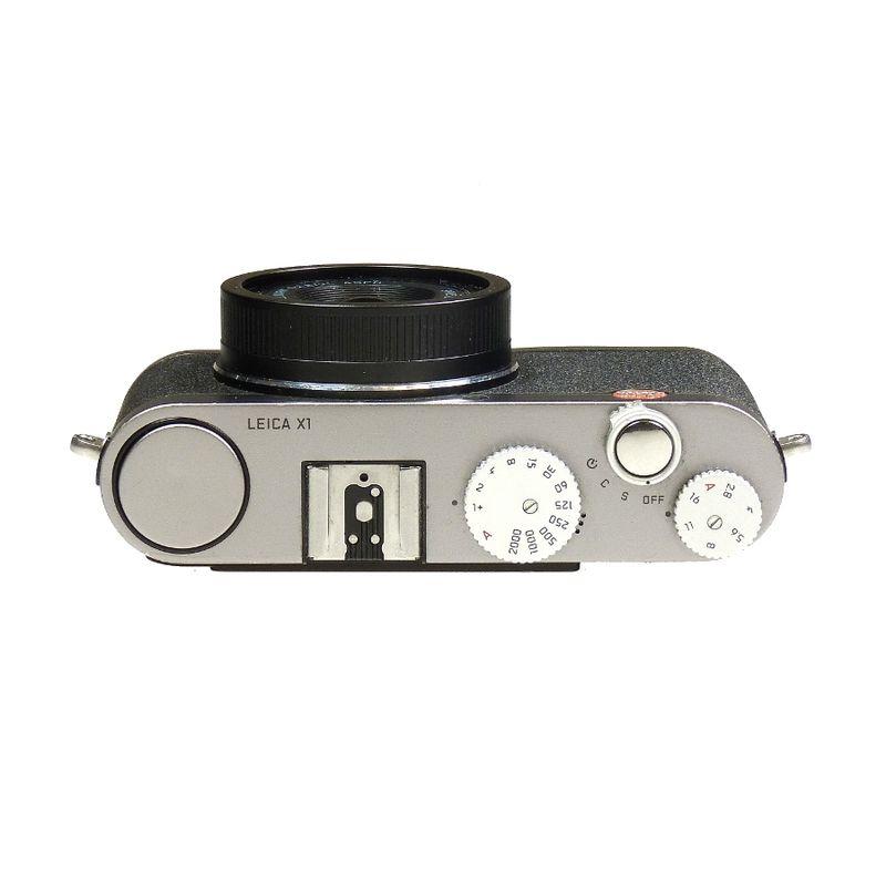 leica-x1-elmarit-24mm-f-2-8-aspc-vizor-leica-36mm-sh6410-51529-4-502