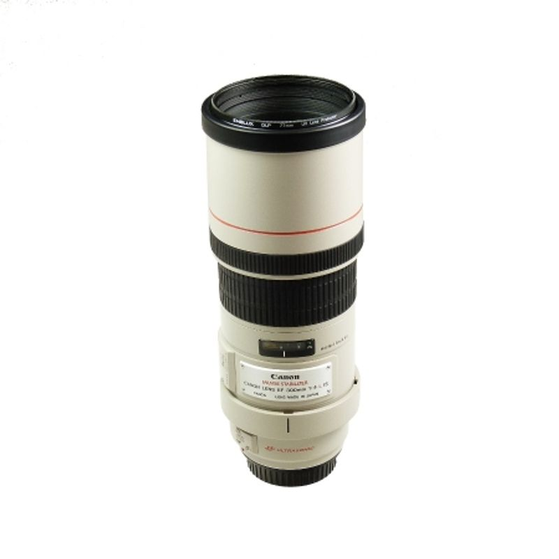 canon-ef-300mm-f-4-l-is-sh6411-51531-236