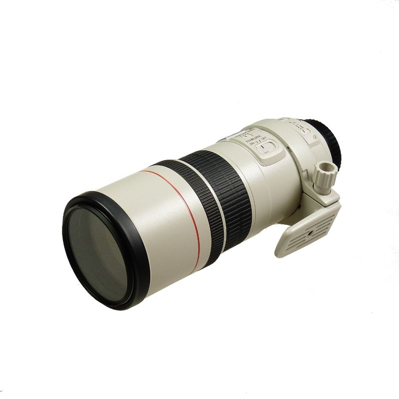 canon-ef-300mm-f-4-l-is-sh6411-51531-1-75