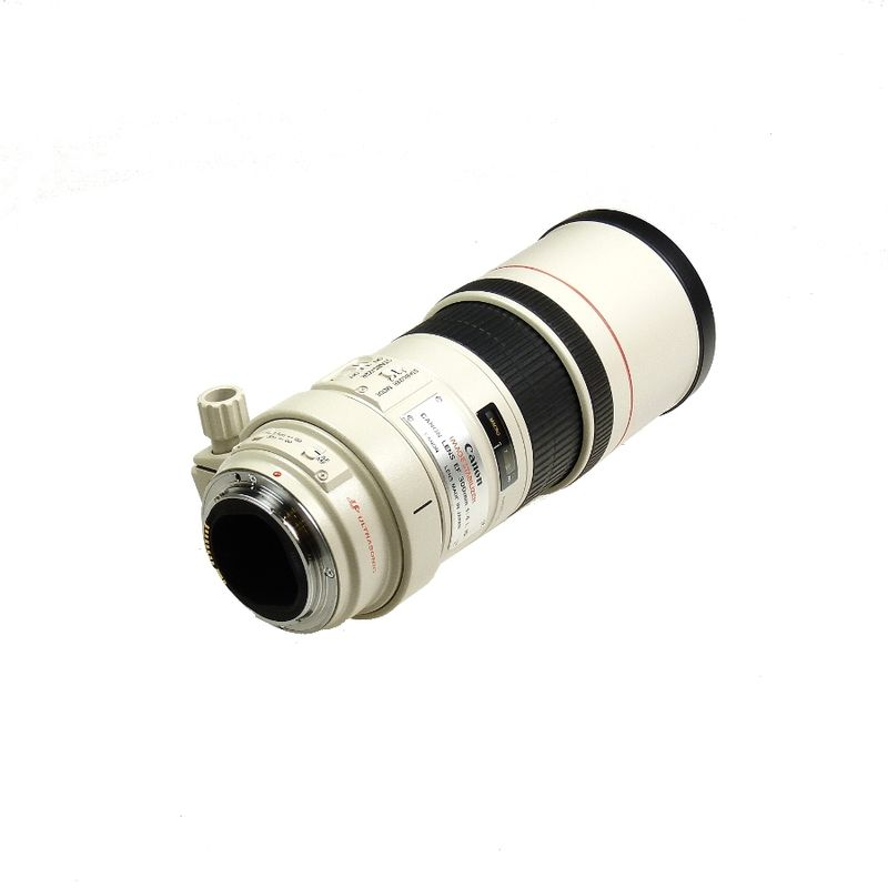 canon-ef-300mm-f-4-l-is-sh6411-51531-2-540