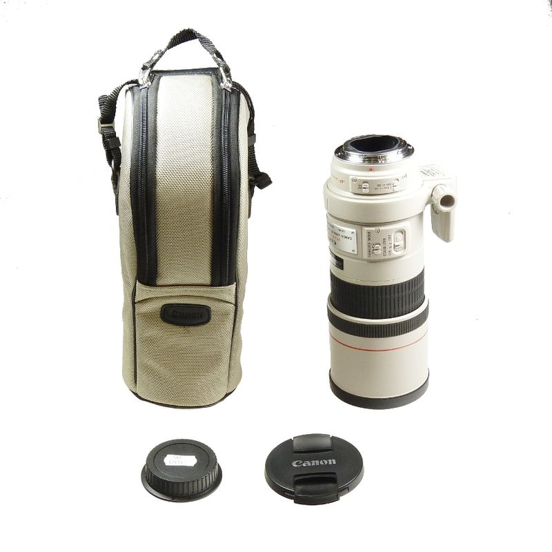 canon-ef-300mm-f-4-l-is-sh6411-51531-3-379