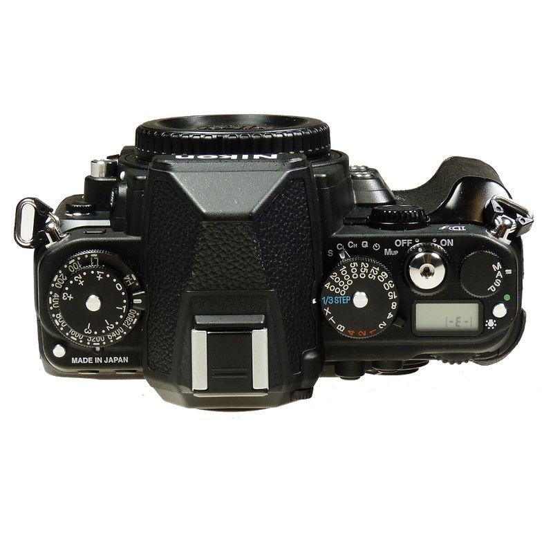 sh-nikon-df-negru--body-sh-125027064-51542-3-775