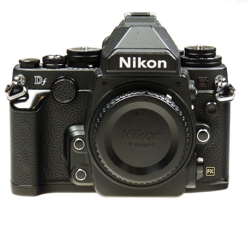 sh-nikon-df-negru--body-sh-125027064-51542-2-610