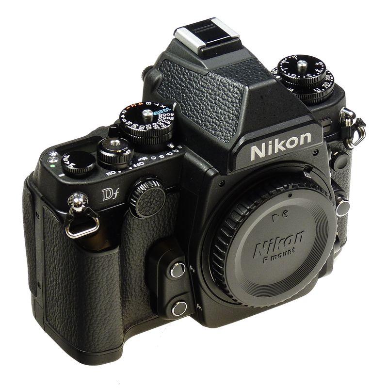 sh-nikon-df-negru--body-sh-125027064-51542-1-137