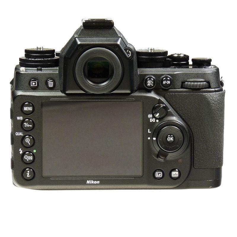 sh-nikon-df-negru--body-sh-125027064-51542-4-829