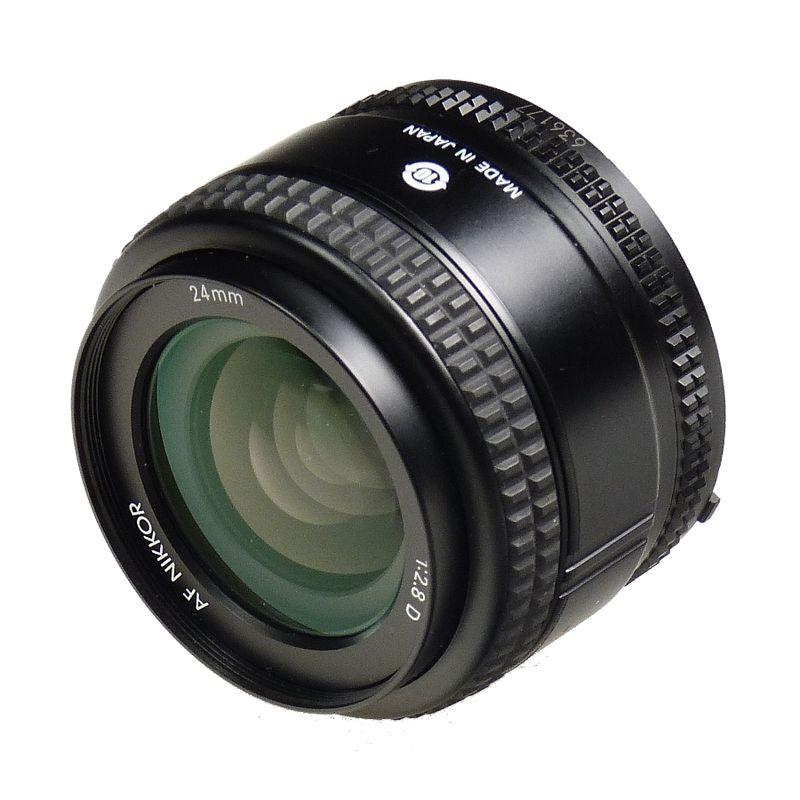 sh-nikon-24mm-f-2-8-af-d-sh-125027065-51543-1-285