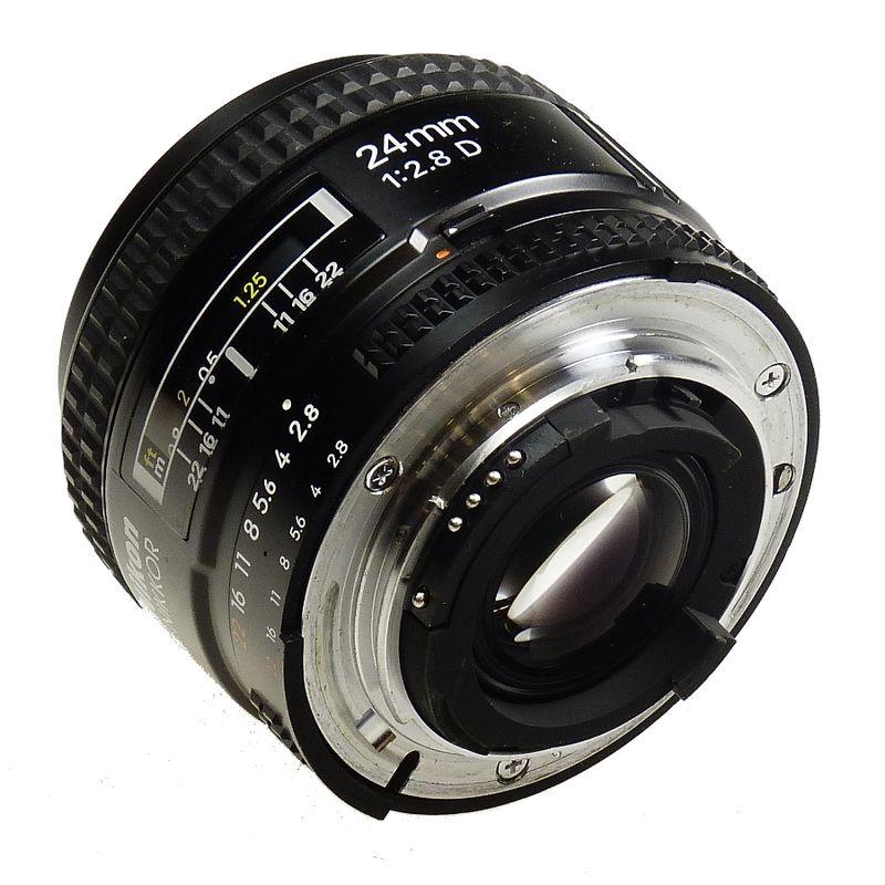 sh-nikon-24mm-f-2-8-af-d-sh-125027065-51543-2-986