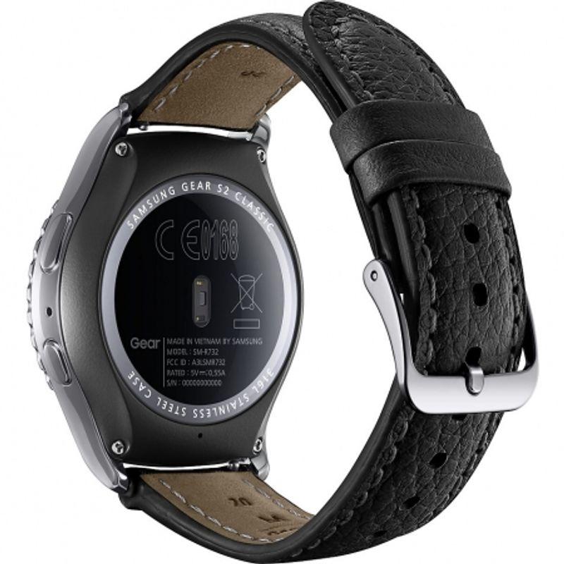 samsung-gear-s2-r7320-classic-platinum-smartwatch-rs125035428-64131-2