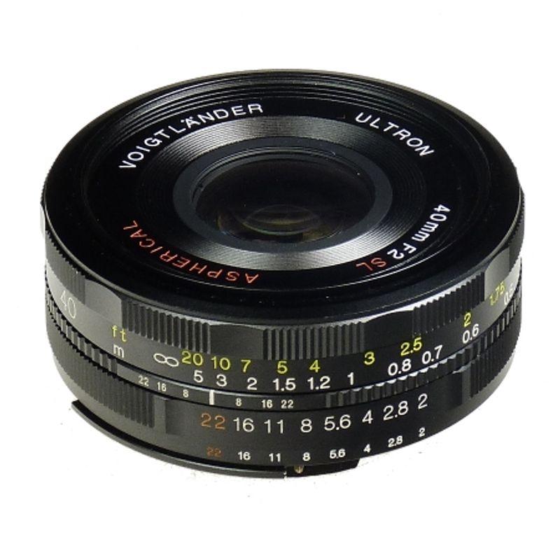 sh-voigtlander-ultron-40mm-f-2-sl-ii--nikon-ai-s--sh-125027066-51544-983